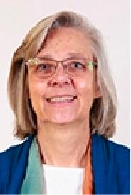 Angélica Heckmann Fonck