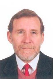 Oscar Loren Pérez