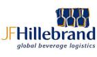 logo jfhillebrand